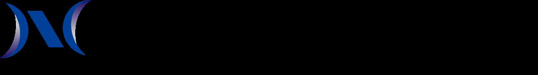 新潟エアロスペース株式会社