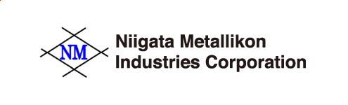 Niigata Metallikon Industries
