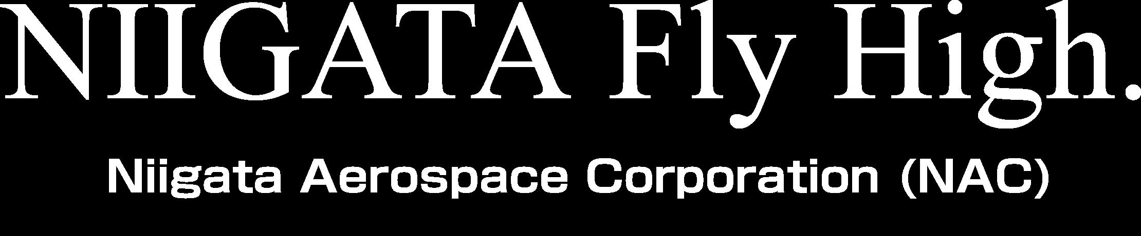 Niigata Aerospace Corporation